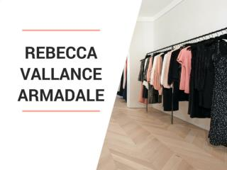 Rebecca Vallance Armadale Timber Flooring