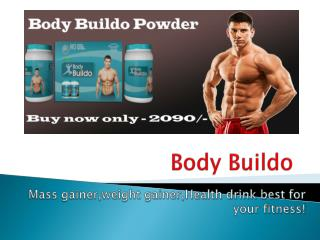 Mass gainer,wight gainer,Health drink best for your fitness.