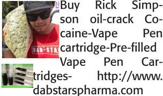 vape pen cartridges for sale,vape pen cartridges,buy vape pen cartridges online,humboldtmarijuanashop.com