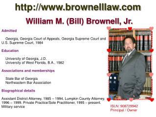 Divorce Banks, GA, Divorce Barrow, GA, Divorce Jefferson GA, Divorce Lawyer Dawson GA