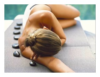 Body Wrap Treatments, At Home Body Wrap For Weight Loss, Slimming Body Wraps Near Me, Belly Wrap