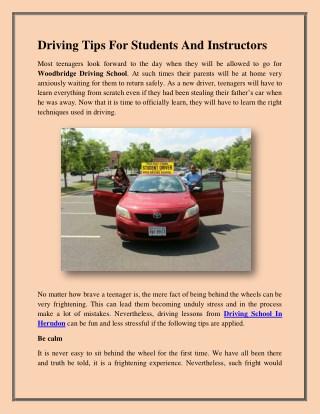 Ppt Raj Safe Driving School Driving Instructor Melbourne