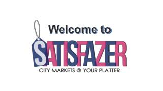 Shop Women's Fashion Clothing-Satisfazer