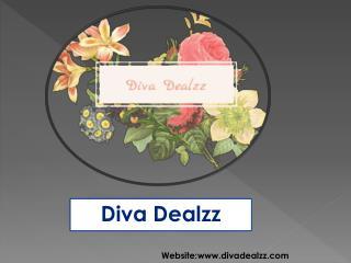 Different Idea for Curvy Girls Oufits   Diva Dealzz