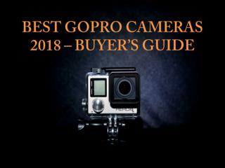 Find best drone with camera- gadgetonic.com