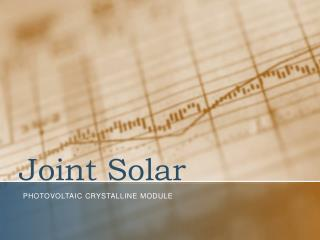 Solar Lantern Manufacturer in India