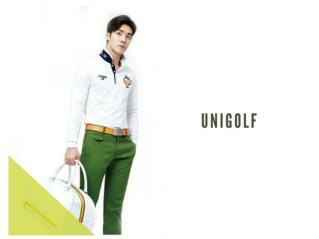 Unigolf – The Online Golf Shop