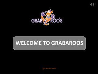 Office Workers Gloves – Grabaroos