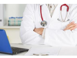 Stand-alone prior authorization support