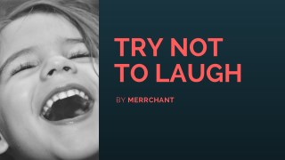 Try not to laugh   8 Hilarious Videos of 2018
