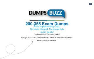 Cisco 200-355 Test Braindumps to Pass 200-355 exam questions