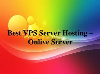 Cheap Turkey VPS  Server Hosting in Affordable Price