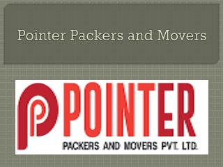 Get the Best Packers and movers in ghaziabad