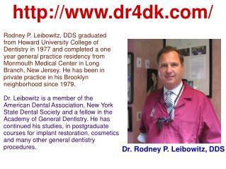 Dental Office 11234