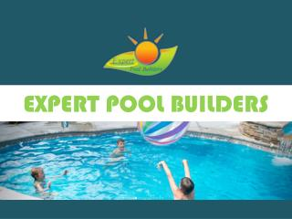 Do Not Commit These Mistakes While Buying Fiberglass Pools