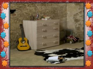 Buy Stylish Furniture for Your Kids