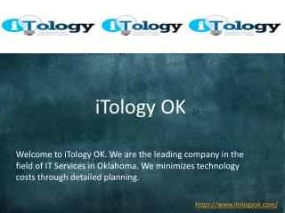 Are you looking for the It services for your company? If yes you come have to right place. We provide Computer Tech Sup