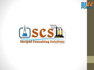 Expertise in process design, engineering, development & piping design in pune