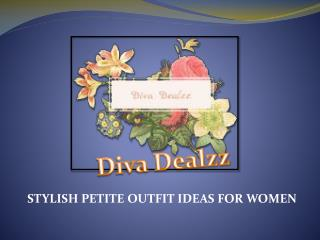 Shop our wide collection of plus size outfits and natural hair wigs  Diva Dealzz
