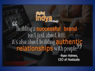 Best Digital Marketing Company in Gurgaon and Delhi