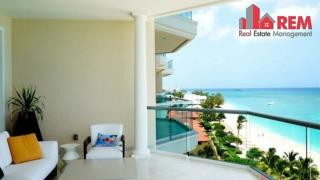 Relocating to the Cayman Islands? Make it Easier with Expert's Assistance
