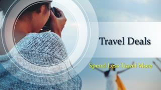 Busabout Promo Code Travel Deals