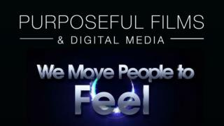 Best Corporate Video Production Company San Francisco | Purposeful Films