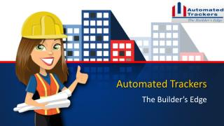 Construction Scheduling Software