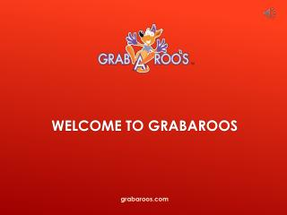 Gloves for Quilting Works – Grabaroos