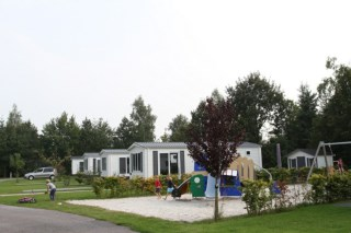 Camping Hardenberg