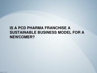 Ppt How To Get Wholesale Pharmaceutical Drug License