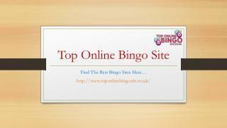 Kitty Bingo - 300% Bingo Bonus | Top Online Bingo Site