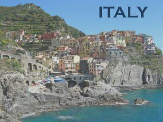Italy Tourist Visa   Documents Required   Application