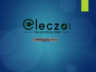 distributor of legrand electrical products