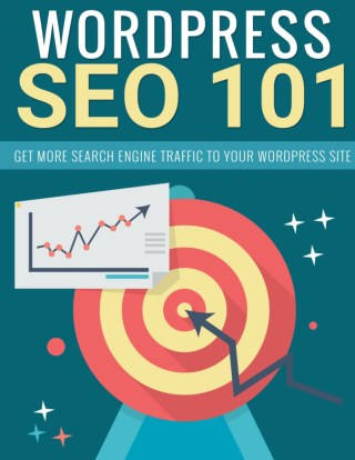 Best SEO Tips For WordPress Websites - SEO Training Courses in Chennai