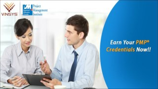Project Management Professional Certification Hyderabad-PMP Training in Hyderabad