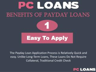 Payday Cash Loans- Get Same Day Loans Online Help For Emergency Cash Needs