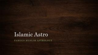 GET RID OF BLACK MAGIC IN 3 DAYS ll ISLAMICASTRO