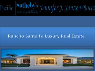 Exclusive luxury golf clubs San Diego