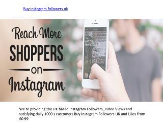 Buy Instagram Followers 2019 (http://epicfollowers.co.uk/)