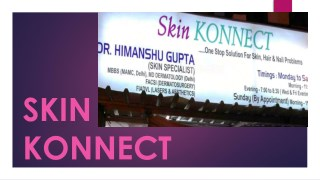 Pigmentation and laser tattoo removal Doctor in Ghaziabad