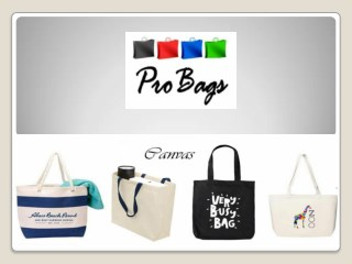 Replace Plastic Bags With Non Woven Bags