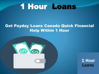 Short Term Loans No Credit Check- Get Quick Cash Loans Help To Solve Small Cash Needs