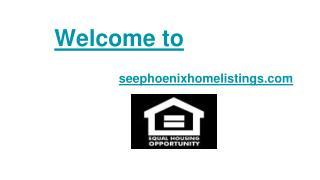 real estate agency Peoria AZ Realtor Peoria AZ, Homes for Sale Peoria AZ, House For Sale Peoria AZ
