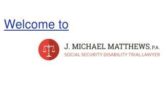 social security disability Lawyer Longwood FL,Social security disability claims Orlando FL, Social security disability