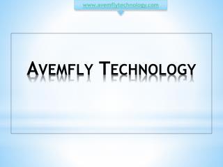 Digital Marketing Company in Delhi, Digital Marketing Agency in Janakpuri, Delhi-Avemfly Technology