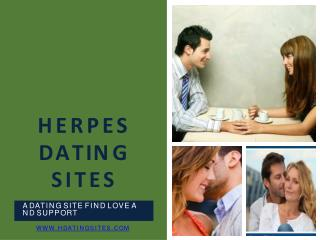 Best Herpes Dating Sites Tips