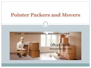 Hire Experienced Packers and Movers Gurgaon