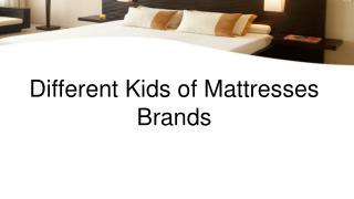 Memory Foam Mattress India