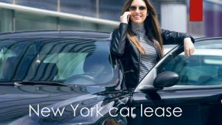 New York Car Lease